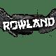 RowlandGuide