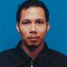 ridzuan1985