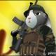 SnipingRabbit