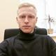 alex_molokov