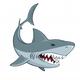 SharkForex