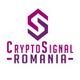 CryptoSignalRomania