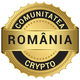 CryptoRomaniaTD