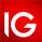 IG_Italia