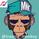 Trading_Monkey_Crypto