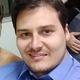 caiocito