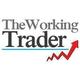 workingtraders