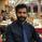 Ali_Fakh