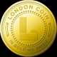 LondonCoin