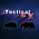 tacticalfx