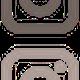 Metadolar