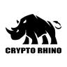 Crypto-Rhino