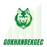 gokhanbekgec