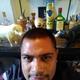 LUIS_GANDARA_G_TREND