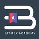 BitMex_Academy