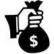 MoneyBlack