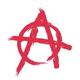 Crypto_Anarchist