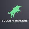 Bullish_Traders