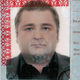 Bogdan_Chuguev