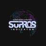 SuProS_Indicator