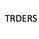 TRDERS_DotCom