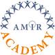 AmirCapital_Academy
