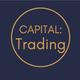 CAPITAL_Trading