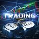 Trading_Team
