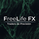 FREELIFE-FX