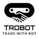TROBOT