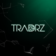 TradrzHQ