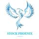 Stock_Phoenix