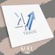Trade4V