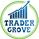 Robnhood_Trades