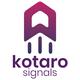 kotarosignals