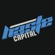 Haste_Capital