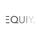 EQUIYtrading