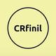 CRfinil
