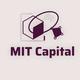 MITCapital