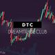 DTC-TA