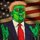 LizardTrumpBTC