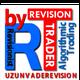 RevisionTrader