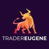 TraderEugene_