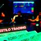 Estilo_trading