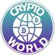 CryptoWorldBB