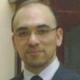 Abdullah_Eliyan