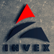 AZINVEX_SIGNAL