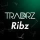 TRADRZ_Ribz