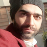 bashir64