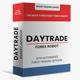 DayTrade-EA